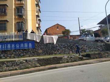 china2019_01847